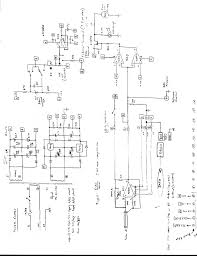 1998 Chrysler Town And Country Wiring Diagram