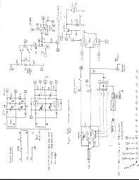 2006 Jeep Grand Cherokee Factory Amplifier Wiring