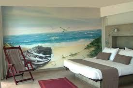 How To Paint Murals On Bedroom Walls Princesses Murals Paint Mural Bedroom  Wall .
