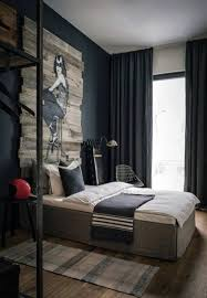 residence concept ideas with magnificent mens apartment decor