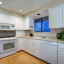Kitchen Remodel Photos 8 tips for a happy kitchen remodel family handyman 1387 by xevi.us