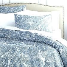 royal blue duvet cover blue duvet sets blue duvet covers and pillow shams crate barrel throughout decor 0 royal blue duvet cover queen plain royal blue