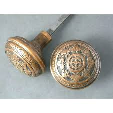 antique door knobs for sale. Brilliant For Antique Door Knobs Vintage In Home Ideas Style For Sale Retro With Skeleton  Key With Antique Door Knobs For Sale