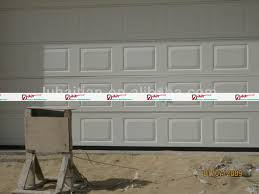 twin city garage doorTwin Cities Garage Door  Wageuzi