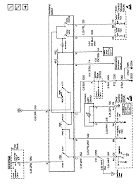 chevy blazer wiring diagram chevy wiring diagrams online