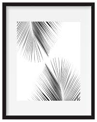 stylist and luxury wall art posters poster prints palm leaf tropical print uk australia on tropical wall art uk with lofty design ideas wall art posters youtube uk australia canvas
