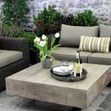 concrete outdoor dining table. Outdoor Patio Bar Sets Large Concrete Table Set Dining Pavers On Furniture