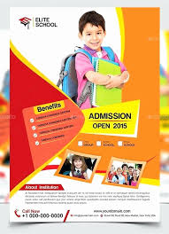 Training Flyer Templates Free Training Flyers Examples Magdalene Project Org