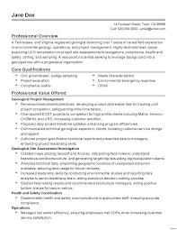 Night Auditor Resume Job Description Resume For Study