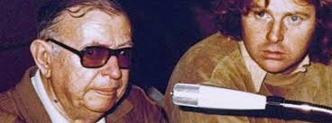 sartre essay essay on quilting pure reflection selfknowledge and moral understanding