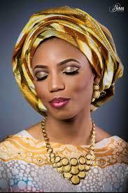 mimi s makeover nigerian bride makeup photo shoot on bellanaija weddings 2016 010