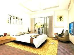 master bedroom wall art decor exotic ideas nz