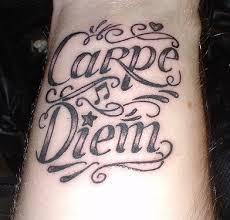Motiv Tetování Na Zápěstí 21