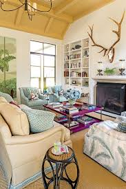 decoration idea for living room. Plain For Living Room In Guestparty House To Decoration Idea For Room