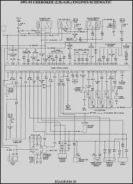 wonderful 91 jeep wrangler wiring diagram yj 1993 schematic and 1992 1991 jeep wrangler radio wiring diagram great of 91 jeep wrangler wiring diagram 1997 pdf in maxresdefault jpg lively on