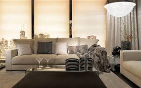 Image Design Live Luxury Topics Fendi Casa Le Cercle