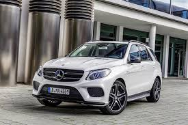 Maybe you would like to learn more about one of these? 2016 Mercedesbenz Gle 450 Amg News And Information Com