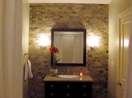 Small Picture Small Bathroom Design Ideas On A Budget Home Design Ideas