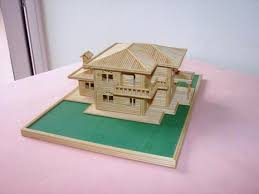 free popsicle stick house plans elegant popsicle stick house floor plan excellent with with house steps models