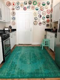 Acs Designer Bathrooms Mesmerizing East Boston Rental Home Tour Living With Kids Design Mom