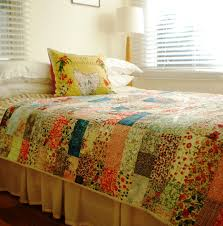 Jo's Liberty Fabric Quilt | Duckcloth...find fabric suppliers and ... & Jo's Liberty Fabric Quilt | Duckcloth...find fabric suppliers and get  inspired Adamdwight.com