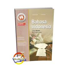 Kunci jawaban buku paket ekonomi kelas 10 bab 1 guru ilmu sosial. Buku Bahasa Indonesia Kelas 10 Semester 2 Revisi Sekolah