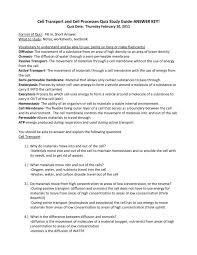 Concentration Worksheet   Homeschooldressage.com