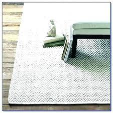 west elm jute rug west elm pebble rug west elm jute rug jute rug marvelous 8 west elm jute rug