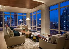 Interior Design Companies In Miami Property