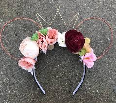pan pride fl wire ears accessories