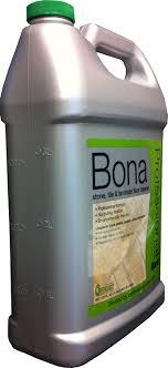 Amazon.com: Bona Pro Series Wm700018175 Stone, Tile And Laminate Cleaner  Ready To Use, 1 Gallon Refill: Home U0026 Kitchen Awesome Ideas
