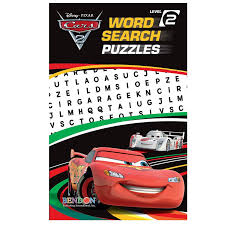 Word Cars Cheap Word Search Cars Find Word Search Cars Deals On Line At