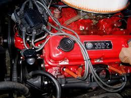 similiar buick skylark 350 v8 engine specs keywords buick 350 engine also 1970 buick 350 engine on buick 350 engine