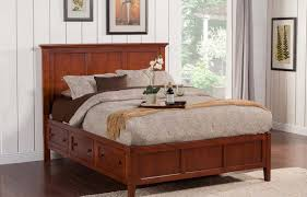 bedroom furniture albany ny. Bedroom Furniture Amazing Albany Ny Room Design Plan Marvelous Decorating In Architecture Awesome B