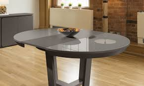 dimensions gumtree agreeable chairs seat dining square gloss modern tables extending and room oak round white