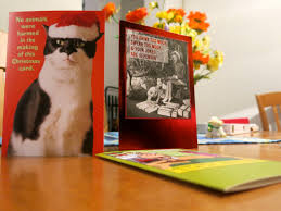greeting card markets lance writing jobs a lance  greeting card markets lance writing jobs a lance writing community and lance writing jobs resource