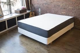 mattress in a box king. casper lifestyle_1 mattress in a box king