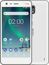 nokia phone 2014 price list. 2 nokia phone 2014 price list
