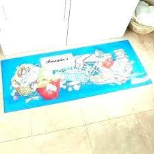 laundry room rugats laundry room rug runner mats rugy hunt for the
