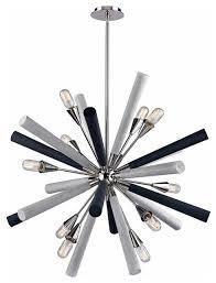 elk lighting solara 32233 10 10 light chandelier