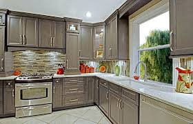 kitchen cabinets knoxville tn kitchen cabinets tn about awesome home decor ideas with kitchen cabinets tn