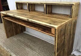 interior design recording studio desk home studio mixing desk recording studio furniture ikea l shaped recording studio desk home studio desk plans