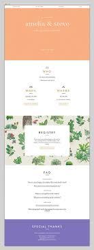 Wedding Gorgeous Wedding Planning Website 15 Best Wedding Event