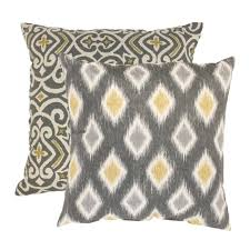 cool couch pillows.  Couch Throw Pillow Sets For Couch Medium Size Of Pillows Sofa Cushion  Pretty   For Cool Couch Pillows O