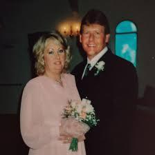 Rev.Bobby & Virgie Mosley (Destiny Ministries) - Home   Facebook