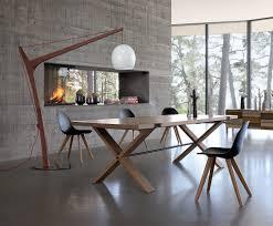 roche bobois floor cushion seating. Furniture Roche Bobois Floor Cushion Seating C