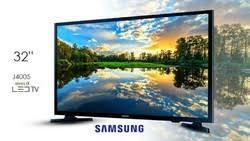 samsung led tv. samsung led tv 32 inch led tv