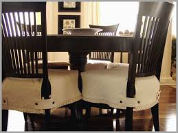oversized dining room chair cushions best of superb dining room chair back cushions 6 other dining
