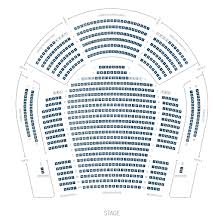 opera house concert hall seating plan sydney modern royal blackpool within seating plan belfast opera house