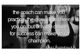 Quotes About Cheerleading Practice 40 Quotes Best Cheerleading Quotes